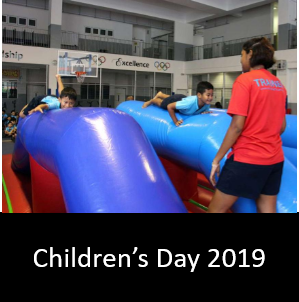 CHILDRENS DAY 2019.png