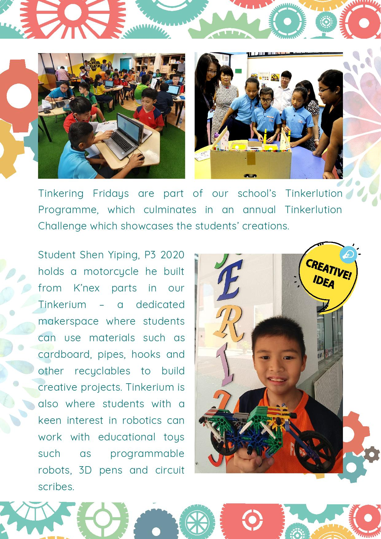 Tinkerlution_30June-page-002.jpg
